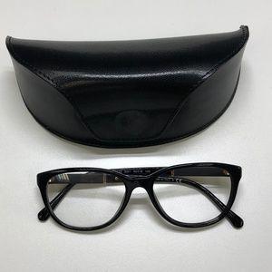 🕶️Burberry B2172 Women's Eyeglasses 617/TIZ781🕶️
